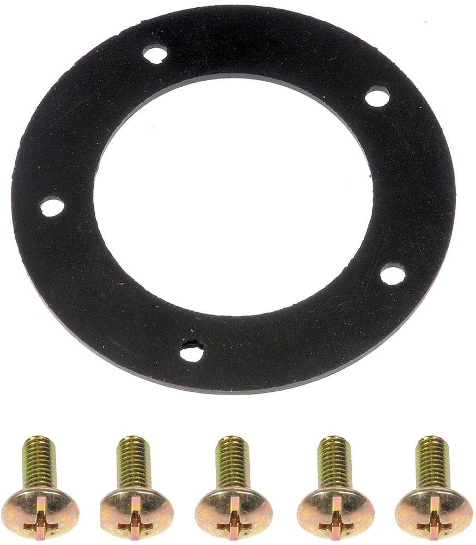DORMAN OE SOLUTIONS - Fuel Tank Sending Unit Lock Ring - DRE 579-040