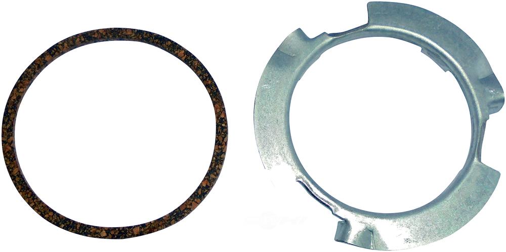 DORMAN OE SOLUTIONS - Fuel Tank Sending Unit Lock Ring - DRE 579-042