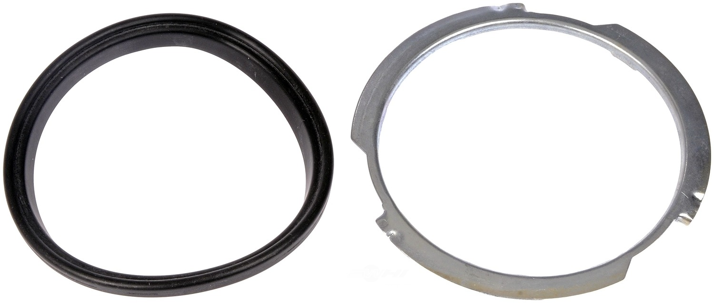 DORMAN OE SOLUTIONS - Fuel Tank Sending Unit Lock Ring - DRE 579-058