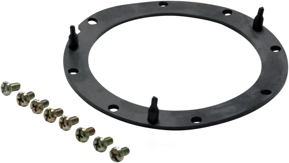 DORMAN OE SOLUTIONS - Fuel Tank Sending Unit Lock Ring - DRE 579-071
