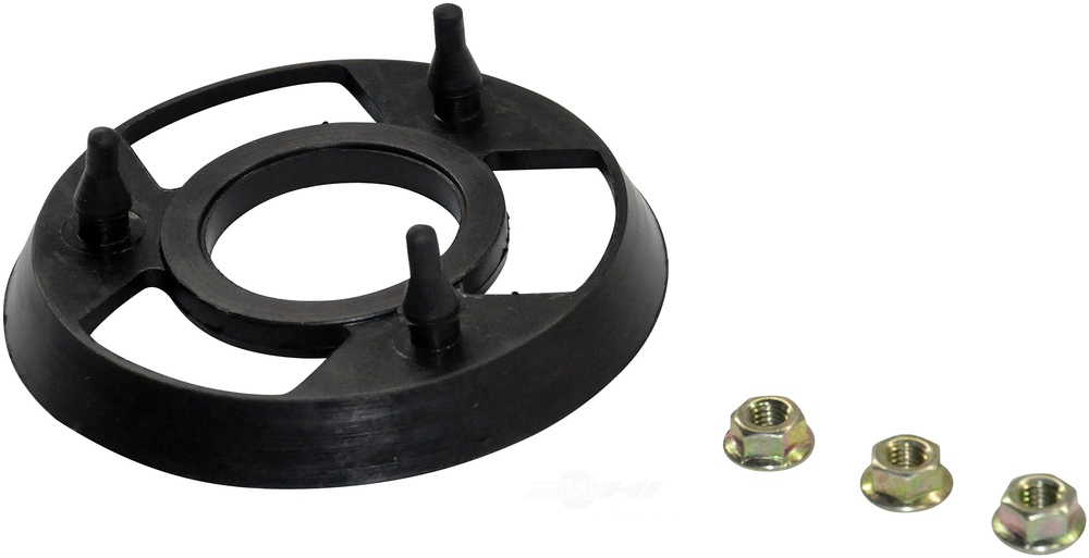 DORMAN OE SOLUTIONS - Fuel Tank Sending Unit Lock Ring - DRE 579-076