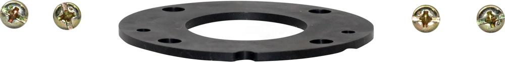 DORMAN OE SOLUTIONS - Fuel Tank Sending Unit Lock Ring - DRE 579-092