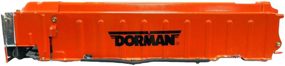 DORMAN OE SOLUTIONS - Drive Motor Battery Pack - DRE 587-001