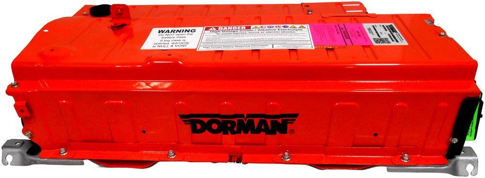 DORMAN OE SOLUTIONS - Drive Motor Battery Pack - DRE 587-002