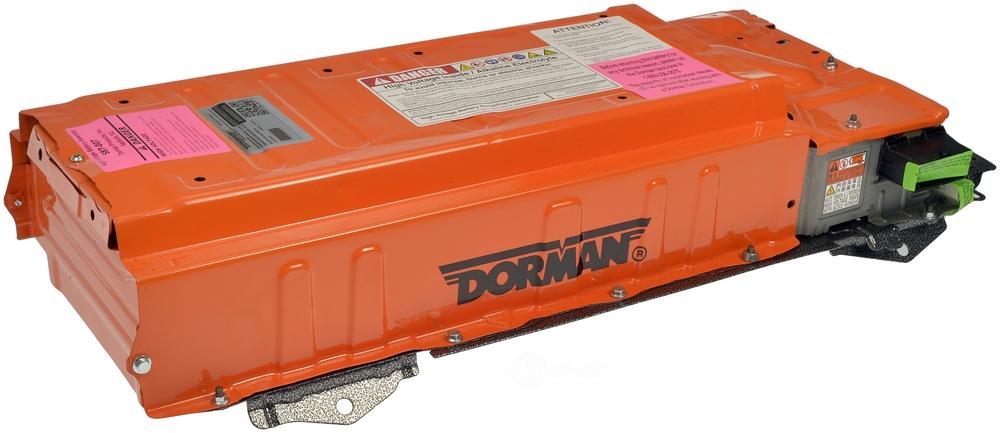 DORMAN OE SOLUTIONS - Drive Motor Battery Pack - DRE 587-007