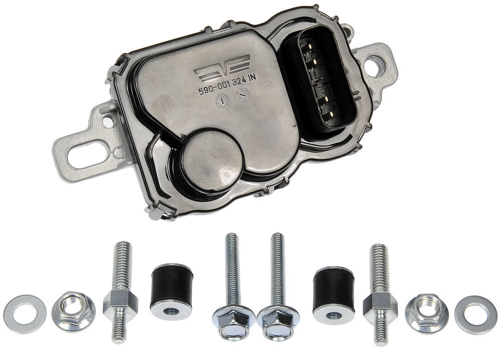 DORMAN OE SOLUTIONS - Fuel Pump Driver Module - DRE 590-001