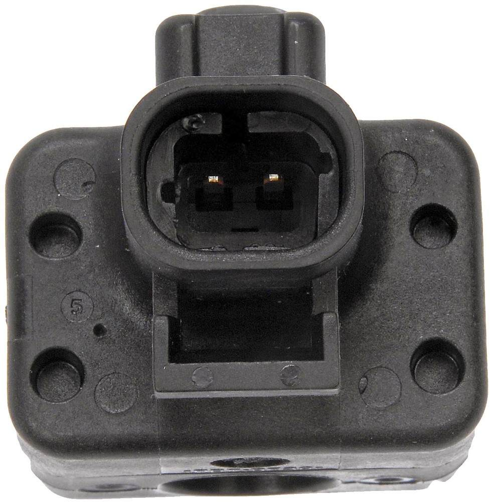 DORMAN OE SOLUTIONS - Impact Sensor - DRE 590-216