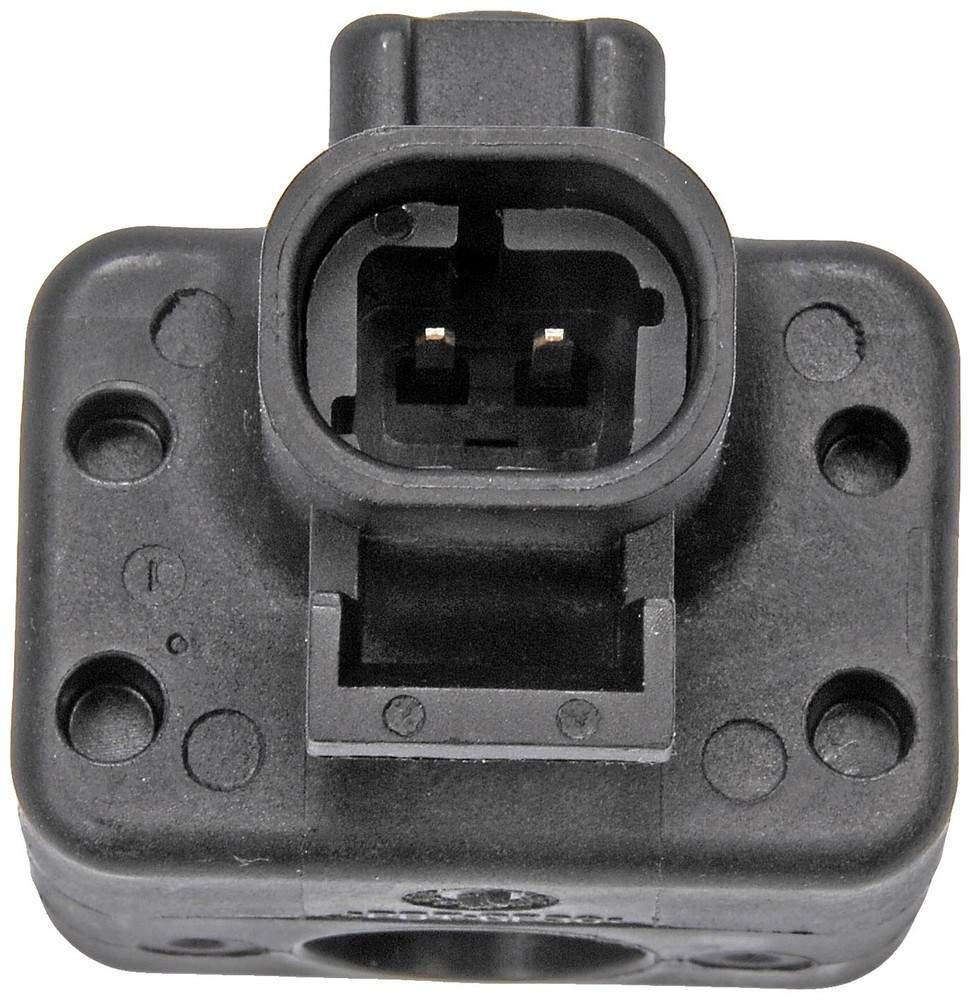DORMAN OE SOLUTIONS - Impact Sensor - DRE 590-217