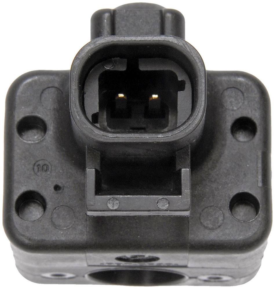 DORMAN OE SOLUTIONS - Impact Sensor - DRE 590-218