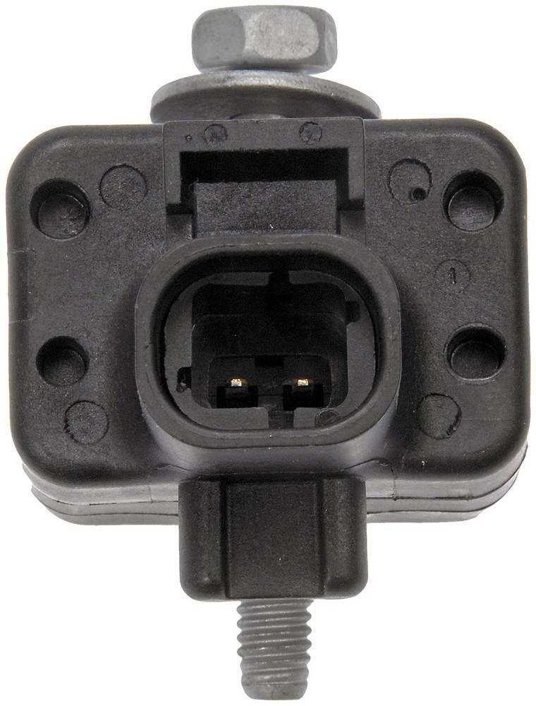 DORMAN OE SOLUTIONS - Impact Sensor - DRE 590-224