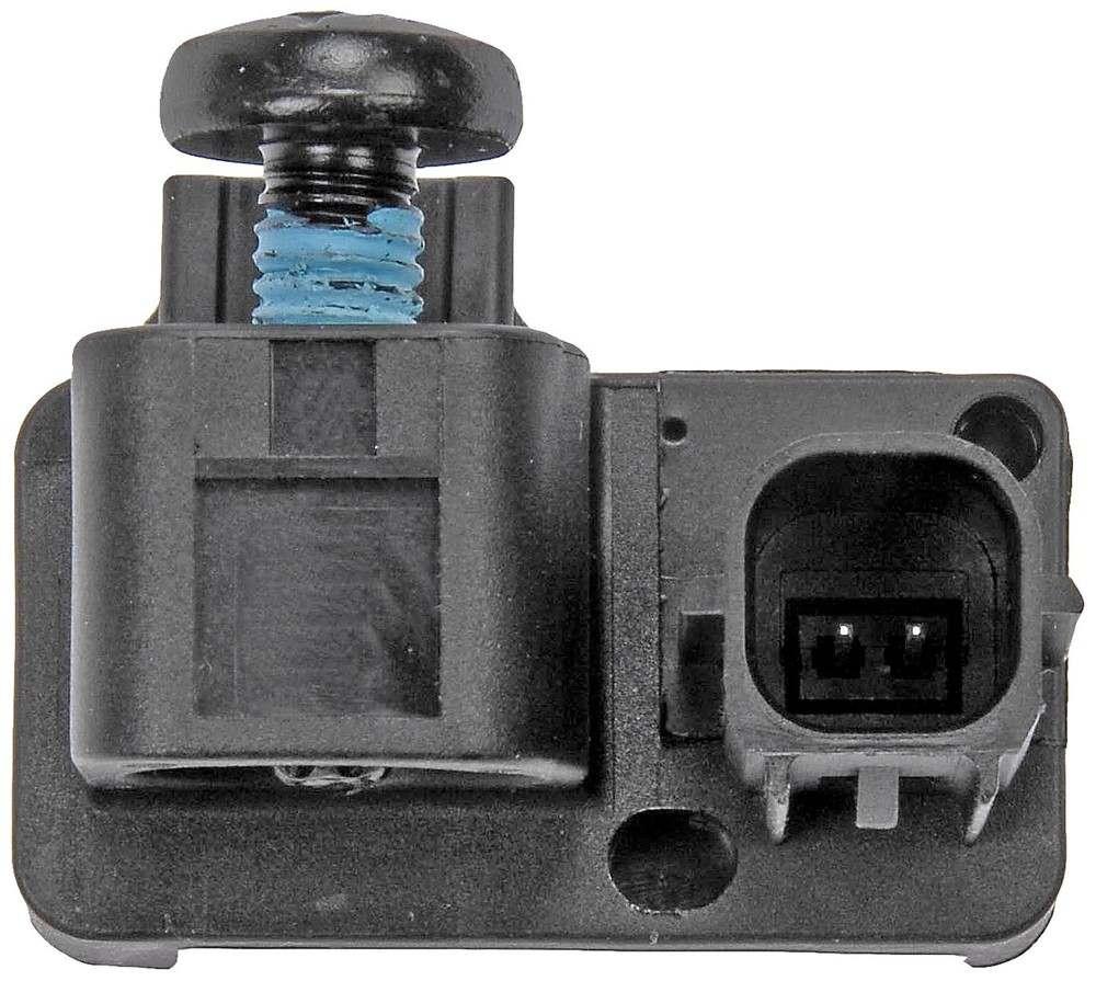 DORMAN OE SOLUTIONS - Impact Sensor - DRE 590-225
