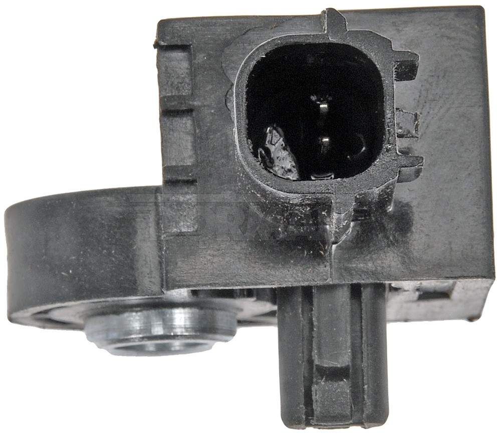 DORMAN OE SOLUTIONS - Impact Sensor (Front Left) - DRE 590-232