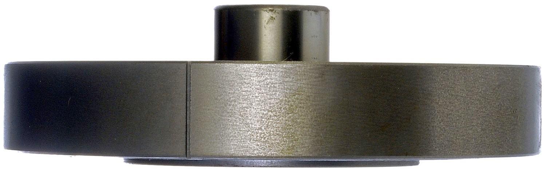 DORMAN OE SOLUTIONS - Engine Harmonic Balancer - DRE 594-002