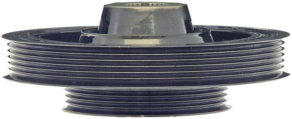 DORMAN OE SOLUTIONS - Engine Harmonic Balancer - DRE 594-067