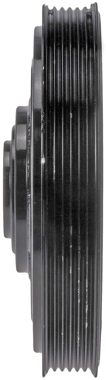 DORMAN OE SOLUTIONS - Engine Harmonic Balancer - DRE 594-429
