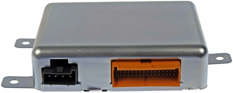 DORMAN OE SOLUTIONS - Transfer Case Control Module - DRE 599-102