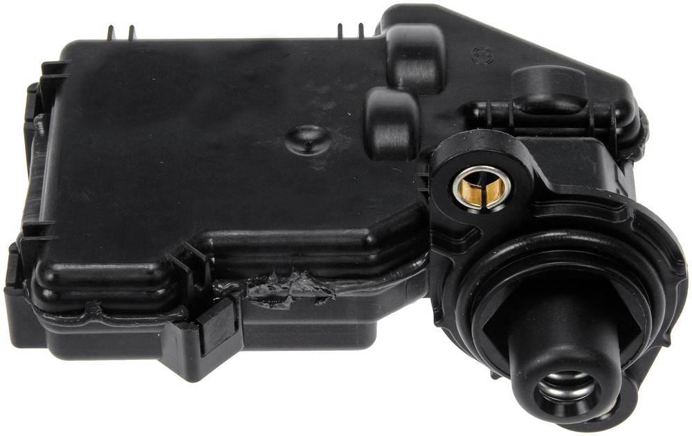 DORMAN OE SOLUTIONS - 4WD Actuator - DRE 600-103