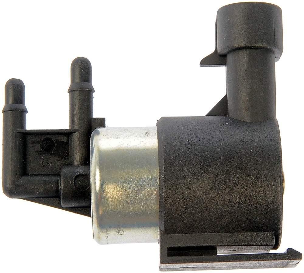 DORMAN OE SOLUTIONS - Hvac Heater Control Valve Solenoid - DRE 600-104