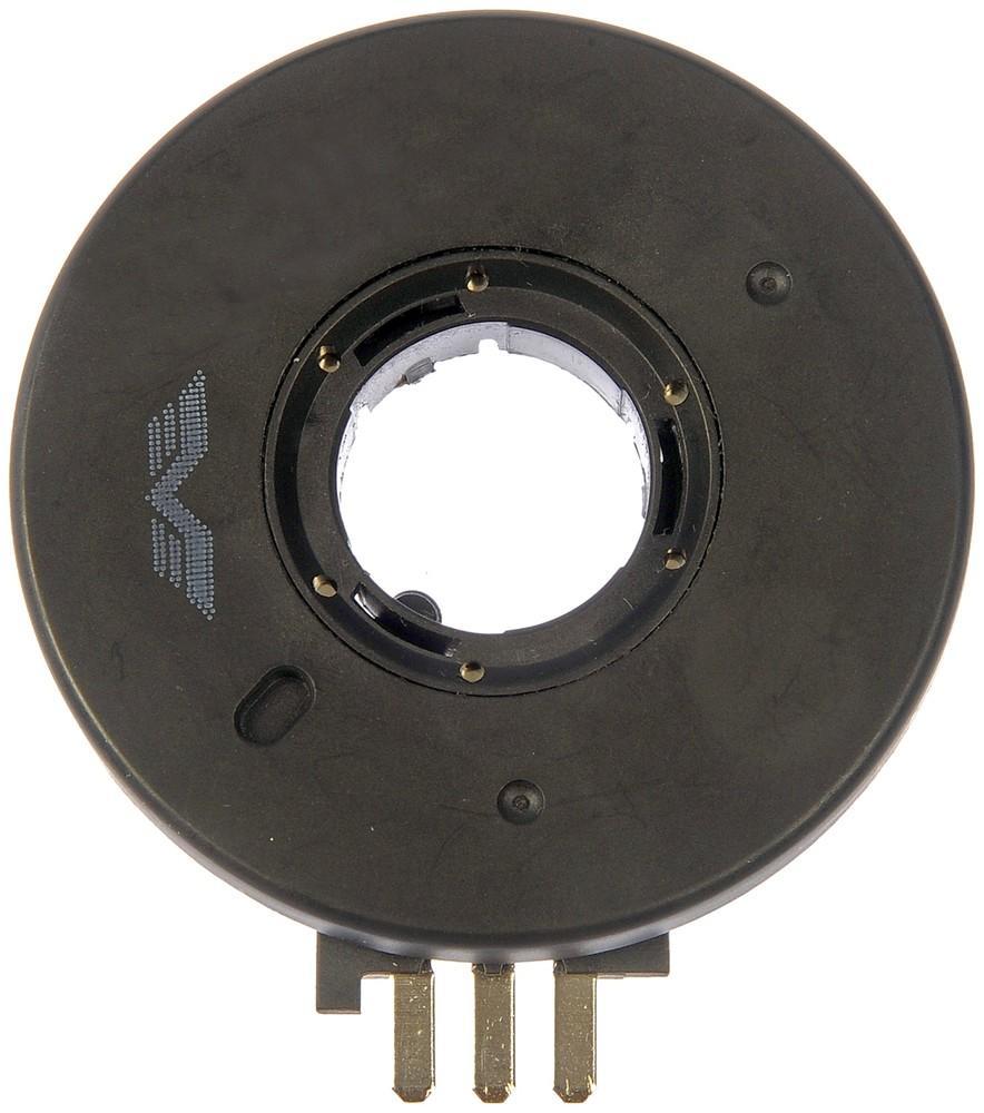 DORMAN OE SOLUTIONS - Transfer Case Encoder Ring - DRE 600-120