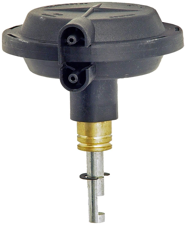DORMAN OE SOLUTIONS - 4WD Axle Actuator - DRE 600-300