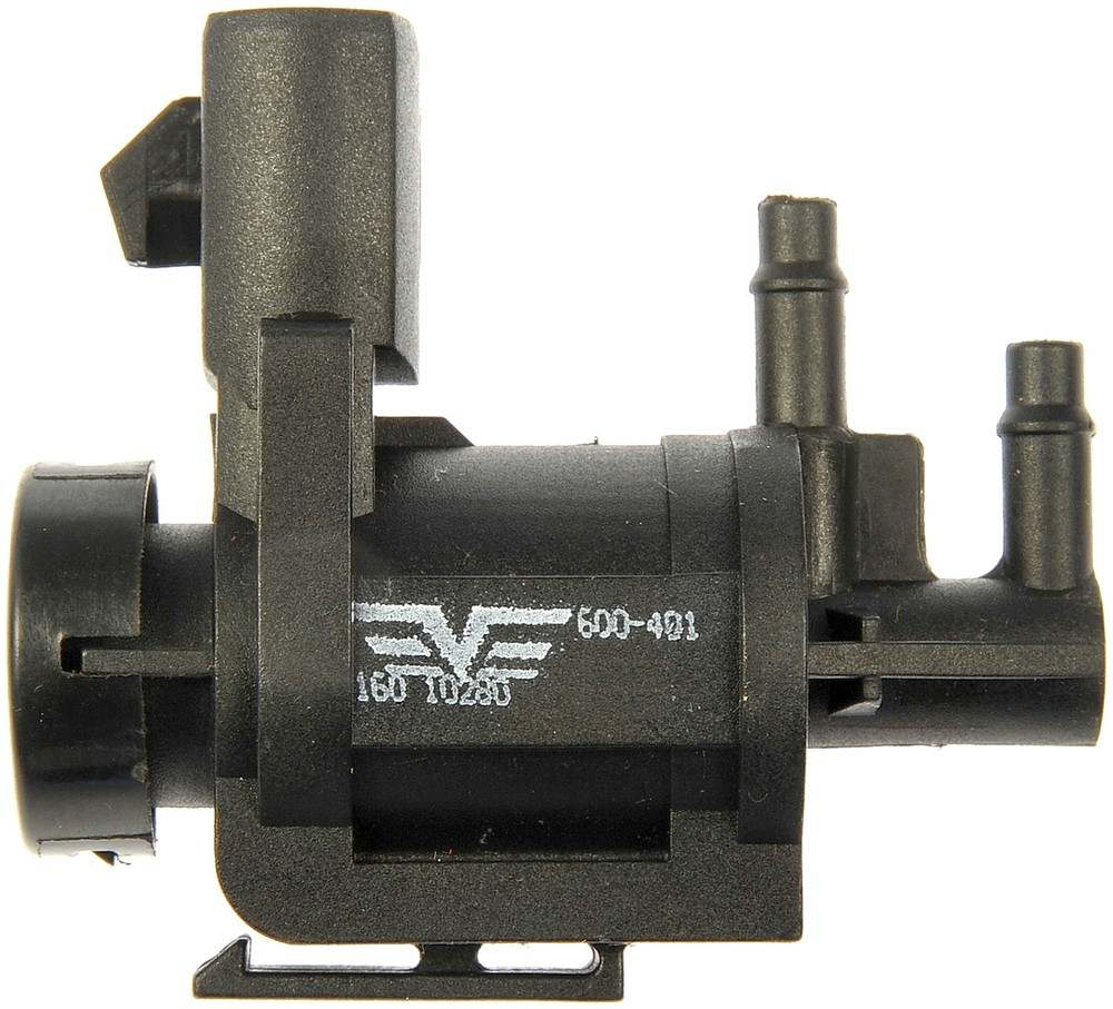 DORMAN OE SOLUTIONS - 4WD Hub Locking Solenoid - DRE 600-401