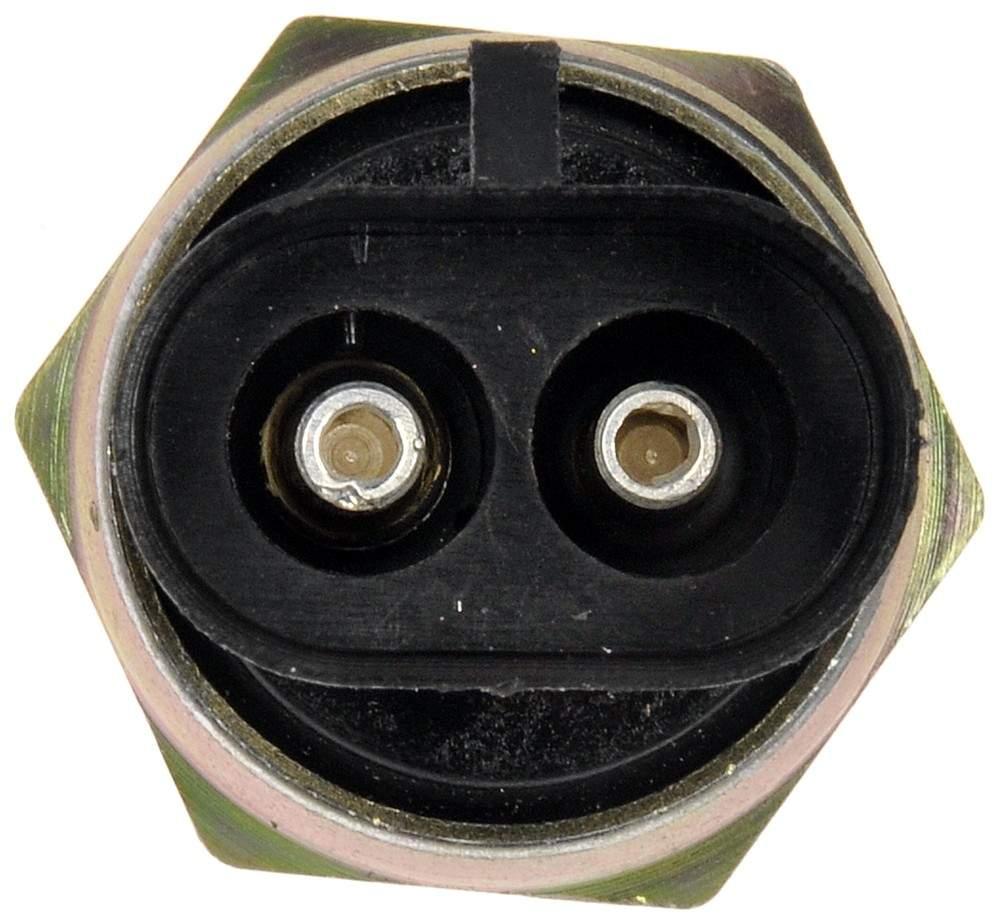DORMAN OE SOLUTIONS - Transfer Case Switch - DRE 600-551