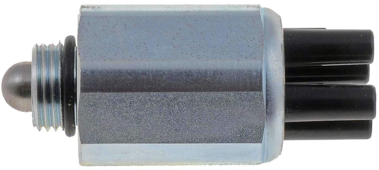 DORMAN OE SOLUTIONS - Transfer Case Switch - DRE 600-553