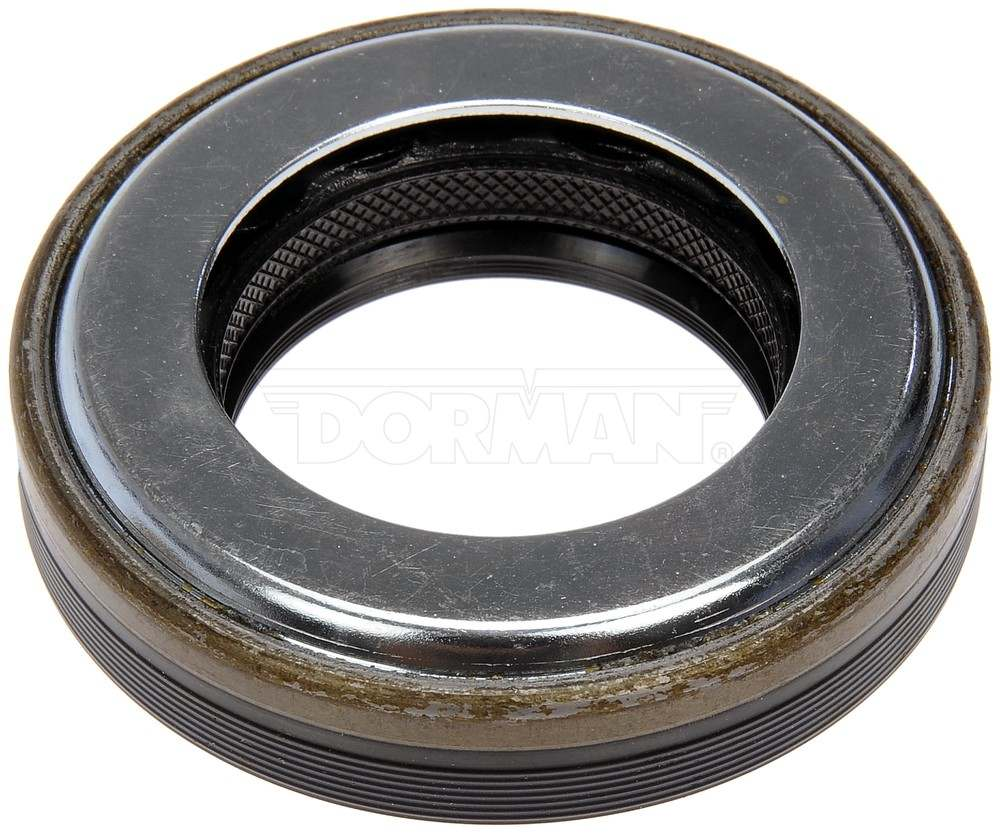 DORMAN OE SOLUTIONS - Axle Differential Seal (Front Right Outer) - DRE 600-605