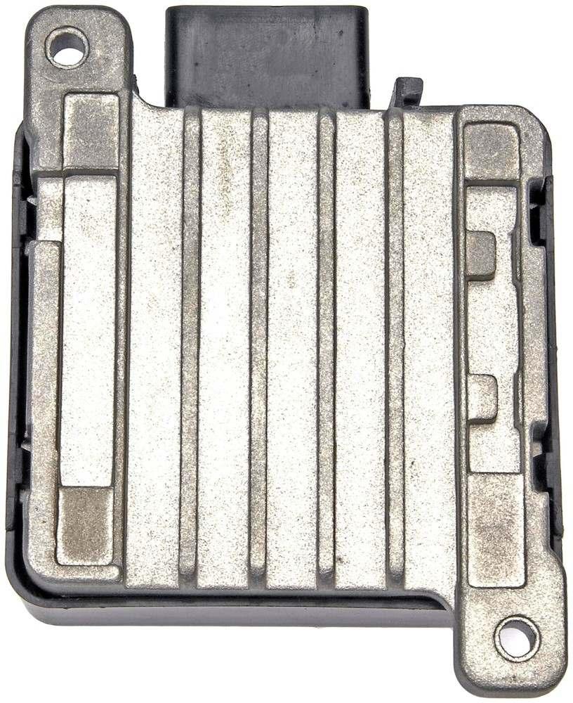 DORMAN OE SOLUTIONS - Fuel Pump Driver Module - DRE 601-005