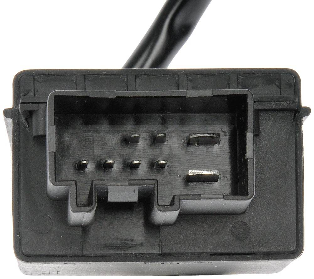 DORMAN OE SOLUTIONS - Fuel Pump Driver Module - DRE 601-011