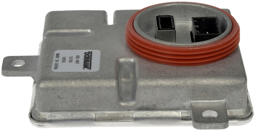 DORMAN OE SOLUTIONS - High Intensity Discharge (HID) Lighting Ballast - DRE 601-067