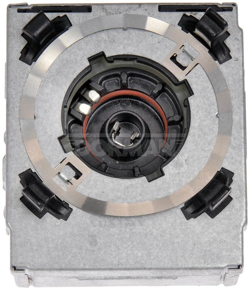 DORMAN OE SOLUTIONS - High Intensity Discharge Headlight Igniter - DRE 601-160