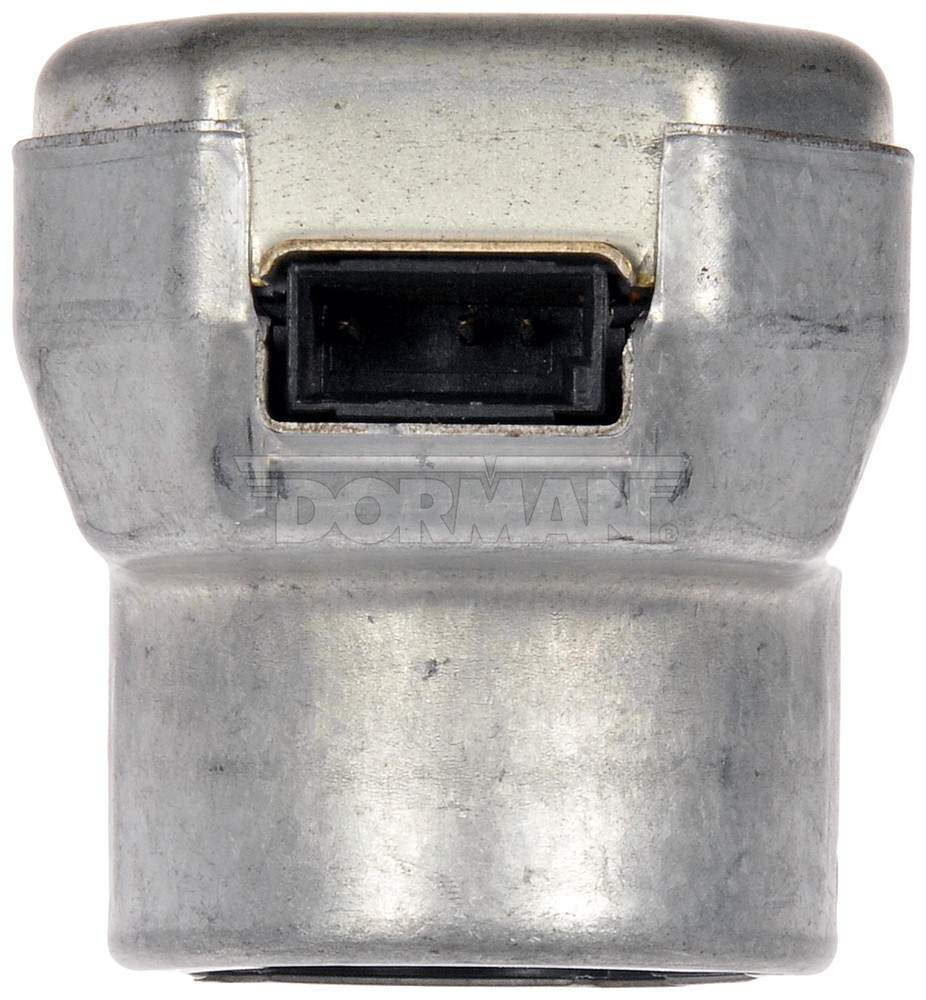 DORMAN OE SOLUTIONS - High Intensity Discharge Headlight Igniter - DRE 601-163