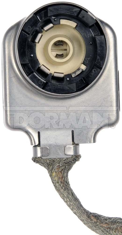 DORMAN OE SOLUTIONS - High Intensity Discharge Headlight Igniter - DRE 601-166