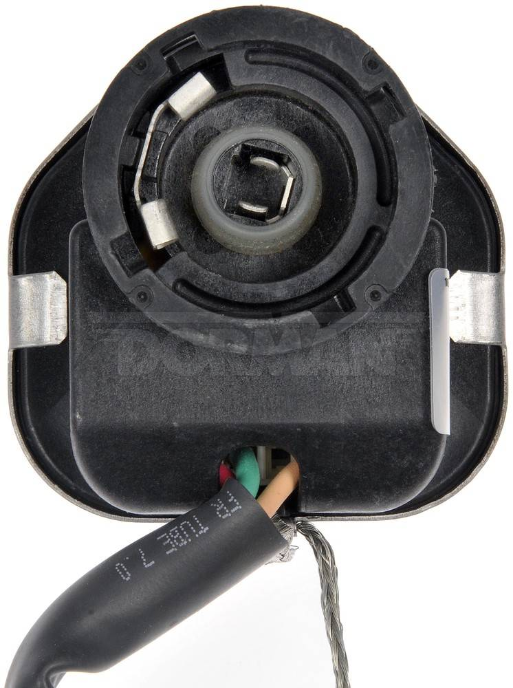 DORMAN OE SOLUTIONS - High Intensity Discharge Headlight Igniter - DRE 601-167