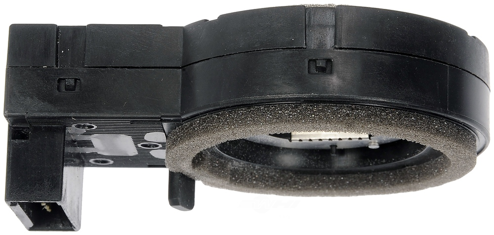 DORMAN OE SOLUTIONS - Steering Wheel Position Sensor - DRE 601-175