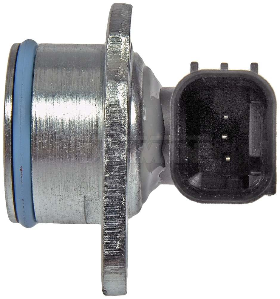 DORMAN OE SOLUTIONS - Automatic Transmission Pressure Sensor Transducer - DRE 601-217