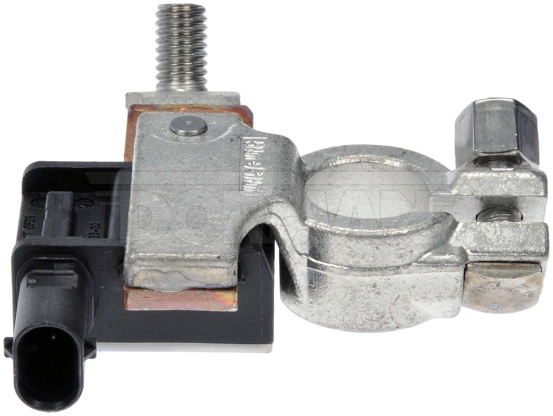 DORMAN OE SOLUTIONS - Battery Current Sensor - DRE 601-252