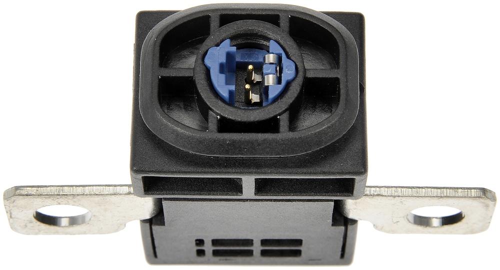 DORMAN OE SOLUTIONS - Battery Current Sensor - DRE 601-702