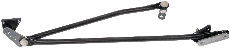 DORMAN OE SOLUTIONS - Windshield Wiper Linkage - DRE 602-426