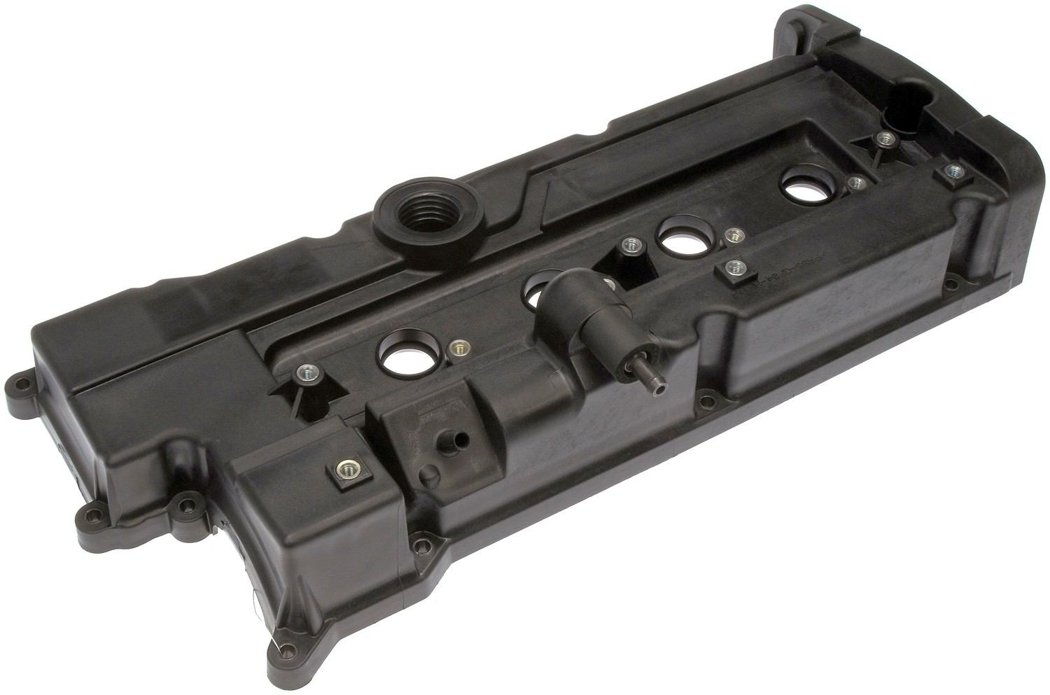 DORMAN OE SOLUTIONS - Engine Valve Cover - DRE 264-990