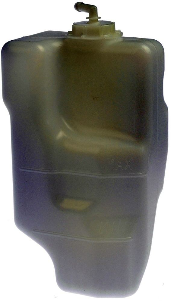 DORMAN OE SOLUTIONS - Engine Coolant Recovery Tank - DRE 603-503