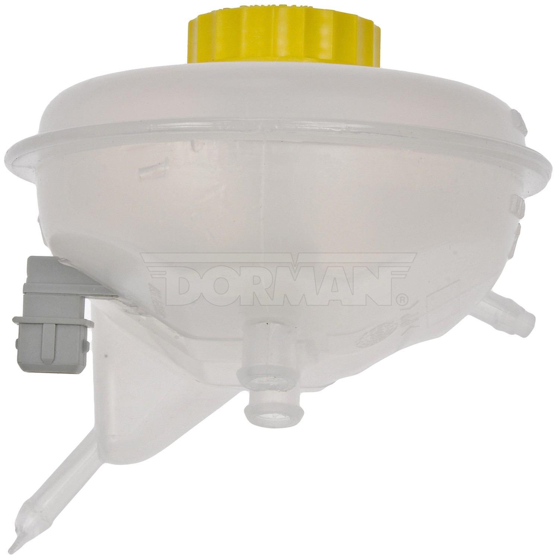 DORMAN OE SOLUTIONS - Brake Master Cylinder Reservoir - DRE 603-642