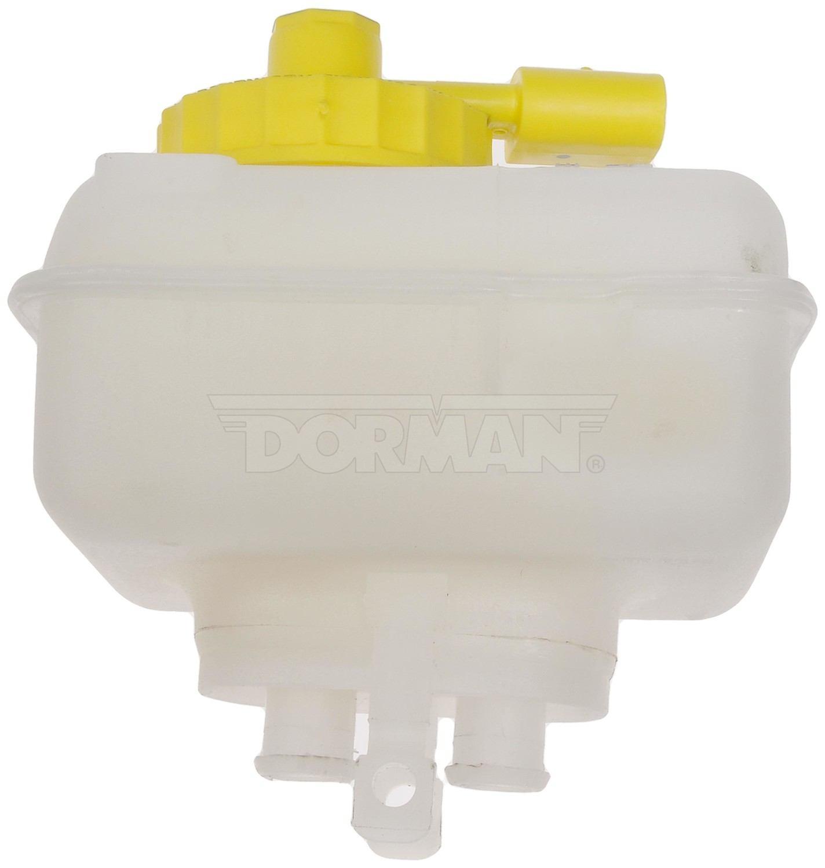 DORMAN OE SOLUTIONS - Brake Master Cylinder Reservoir - DRE 603-648