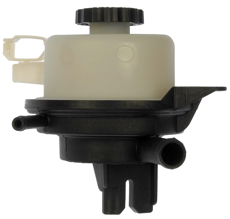 DORMAN OE SOLUTIONS - Power Steering Reservoir - DRE 603-934