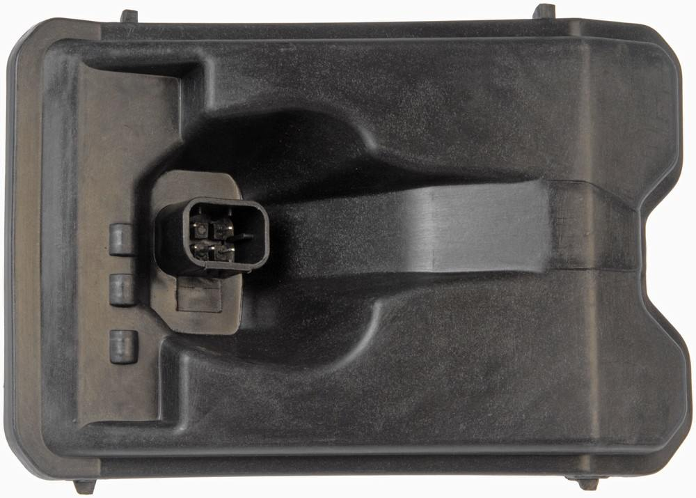 DORMAN OE SOLUTIONS - Tail Light Circuit Board - DRE 923-005