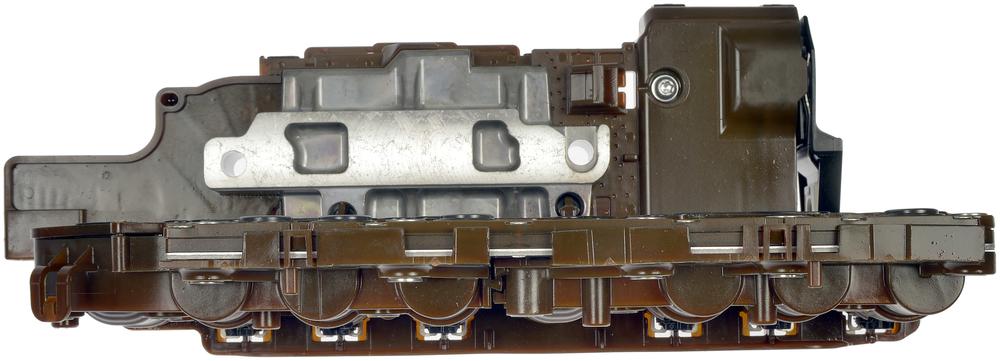 DORMAN OE SOLUTIONS - Auto Trans Hydraulic Control Module - DRE 609-002