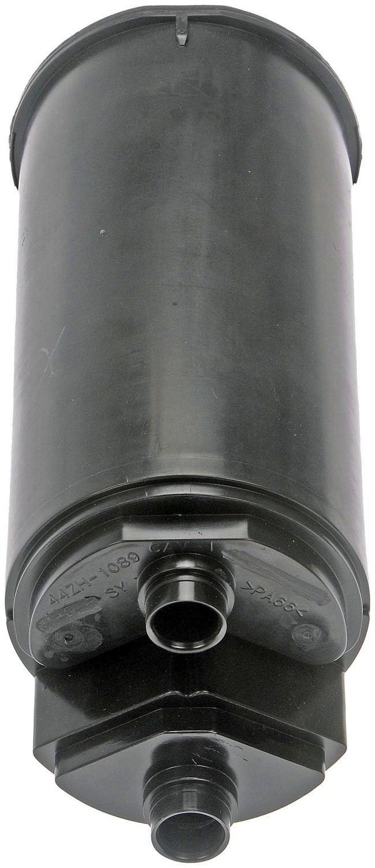 DORMAN OE SOLUTIONS - Vapor Canister - DRE 911-312