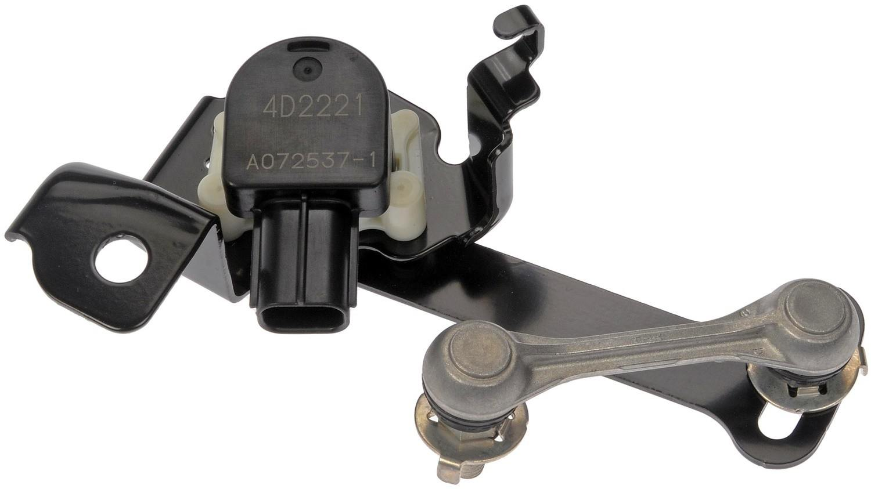 DORMAN OE SOLUTIONS - Headlight Level Sensor - DRE 924-770