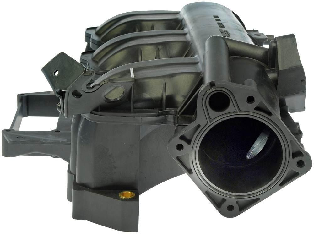 DORMAN OE SOLUTIONS - Engine Intake Manifold (Upper) - DRE 615-195
